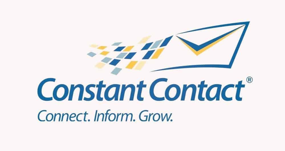 Constant Contact Login